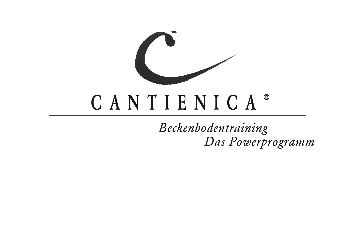 cantienica-BB-PP-Logo